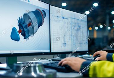 Personalización CAD